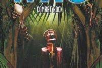 Doctor Who: Combat Rock