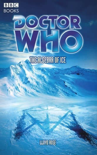Doctor Who: The Algebra of Ice