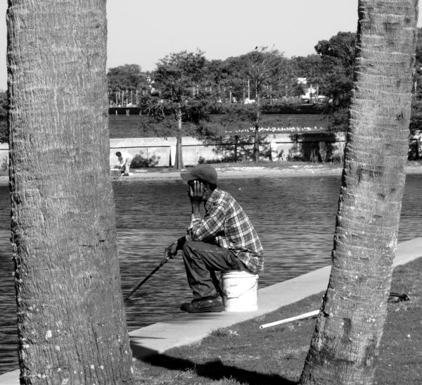 Fishing Blues (small)