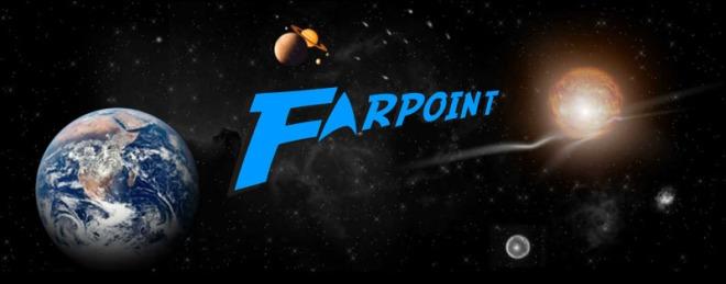 Farpoint Logo