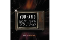 You and Who